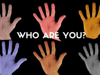 Color Of The Hand Tells A Lot About Your Personality And Health-Palmistry