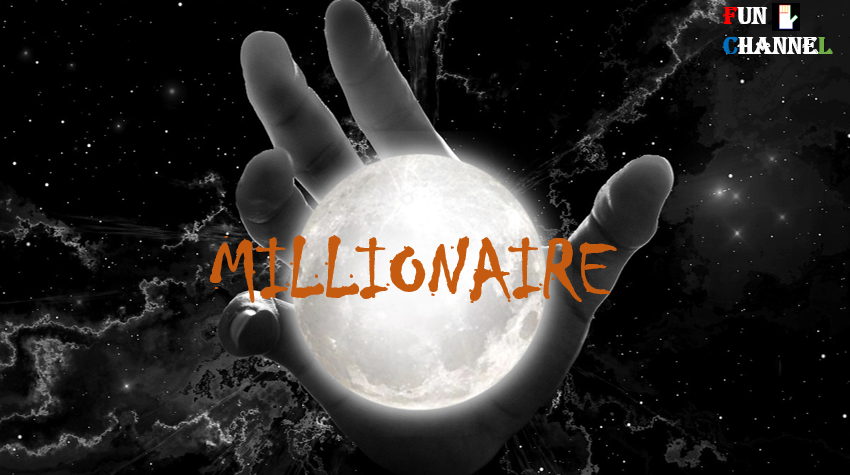 Millionaire Signs/Raj Yoga in palmistry