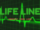 life line in palmistry