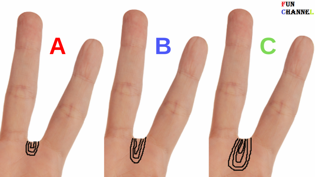 Super Rich And Rare Millionaire Raja Loop In Your Hands?-Palmistry